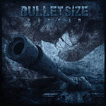 Bulletsize cover artwork