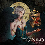 ex-animo-cover-artwork