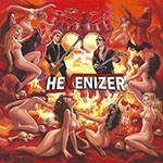 hexenizer-cover-artwork