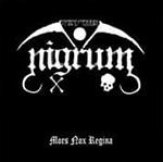nigrum-cover-artwork