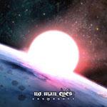 No Man Eyes cover artwork