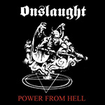 onslaught-cover-artwork