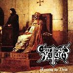 cursus-bellum-cover-artwork