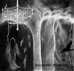 gravespawn-cover-artwork