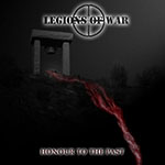 egions-of-war-ep-cover-artwork