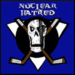 nuclear-hatred-cover-artwork