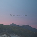 wildernessking-cover-artwork