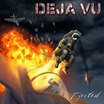 deja-vu-cover-artwork
