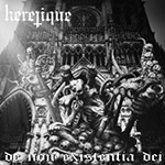 heretique-cover-artwork