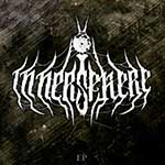 ineersphere-cover-artwork