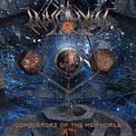 inhuman-cover-artwork
