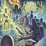 lethal-shock-cover-artwork