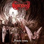 mercyless-cover-artwork