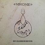 mrom-cover-artwork