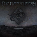 the-hypothesis-cover-artwork
