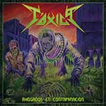 toxica-cover-artwork