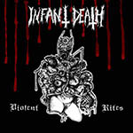 infant-death-cover-artwork