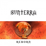 sunterra-cover-artwork