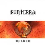 sunterra-cover-artwork