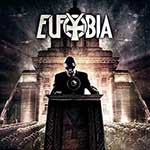 Eufobia cover artwork