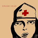 Grand Head cover artwork