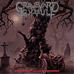 GraveyardGhoul-Cover